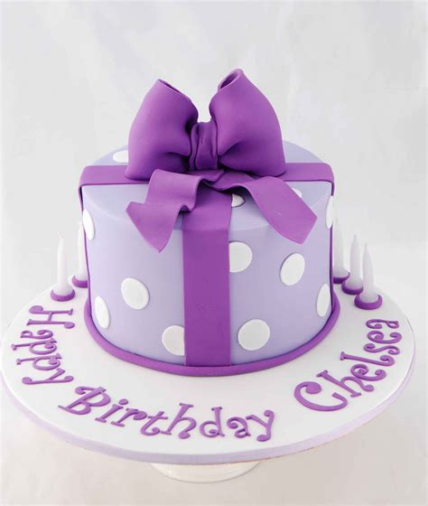 1000 Images About Bows On Pinterest Bow Cakes Big