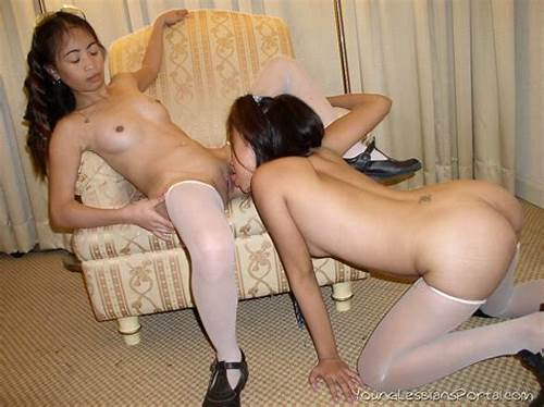 And Schoolgirl From This Gallery Are Their Quantity #Showing #Porn #Images #For #Asian #Schoolgirl #Lesbian #Porn