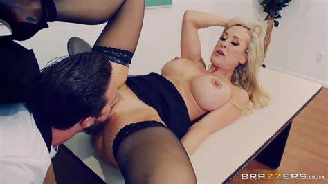Brazzers Brandi Love Big Tits At School Free Porn