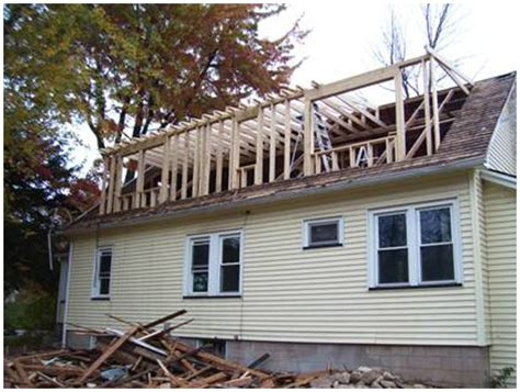 building a shed dormer step by step bari easy to how to build a shed dormer
