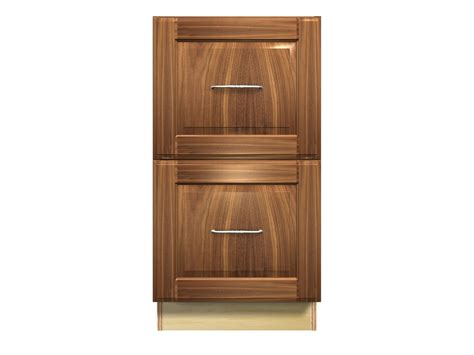 Cabinet Bases by 2 Drawer Base Cabinet