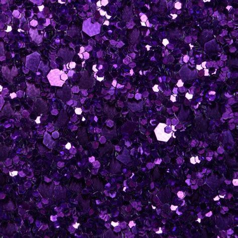 glitter wallpaper blue wallpaper