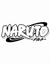 Naruto Cricut Coloring Pages Printable Coloriage Anime Fairy Tail Drawing Drawings Shippuden Manga Dessin Tattoo Logos Svg Fairytale Punch Tales sketch template