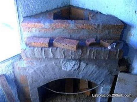 construccion de estufa ahorradora de lena doovi