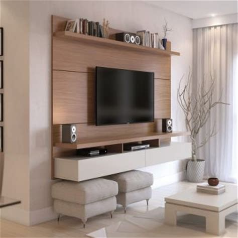 beautiful dressing tables rack ou painel de tv na sala