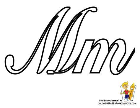 Cursive Letter L -clip Art Clipart