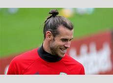 Real Madrid Transfer News Man Utd made Gareth Bale