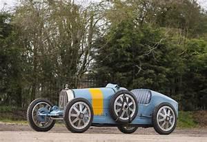 Bugatti Type 35 Prix : 1925 bugatti type 35 grand prix ~ Medecine-chirurgie-esthetiques.com Avis de Voitures