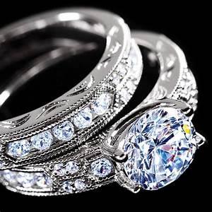 stauer wedding rings wedding ideas With stauer wedding rings