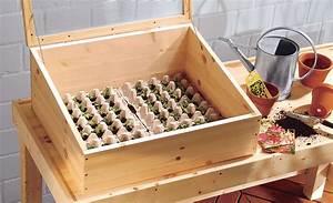Gartenküche Selber Bauen Bauplan : pflanztisch selber bauen holzarbeiten m bel ~ Eleganceandgraceweddings.com Haus und Dekorationen