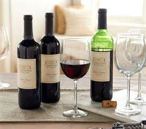 Vintage Wine Estates