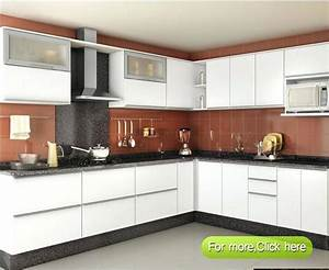 modular kitchen cabinets price in india download l shape With modular kitchen designs india price