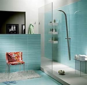 Moderne Fliesen Für Badezimmer : moderne badezimmer fliesen ideen ~ Sanjose-hotels-ca.com Haus und Dekorationen