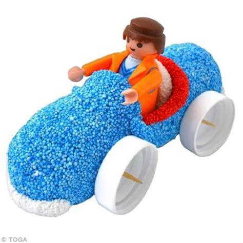 bricolage enfant simple cr 233 ation d une voiture en p 226 te 224 modeler perl 233 e id 233 es et conseils