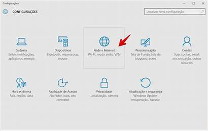 Vpn Windows Como Uma Proxy Internet Configurar