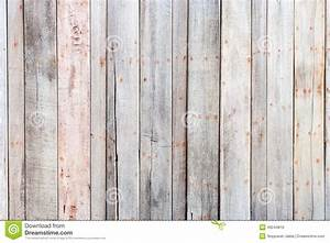 brown clean wood plank wall texture background stock photo With cleaning wood walls