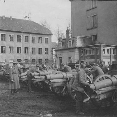 Wwi War Koessler Walter German Ww1 Officer