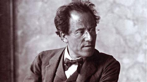 Kirill Kondrashin Conducts Mahler 987wfmt