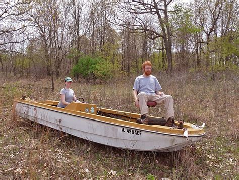 The Open Boat Tone by Field Herp Forum View Topic Stove Herping Part Two
