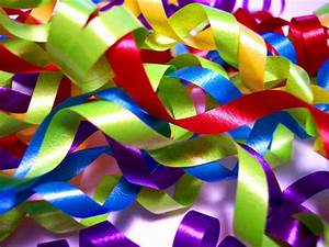 sin-wah com Ribbons
