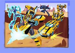 Takara Tomy Transformers  Cyberverse Official Stock Images