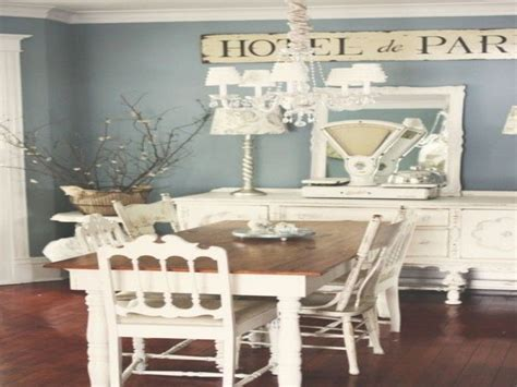 whitewash dining room furniture rustic dining room shabby