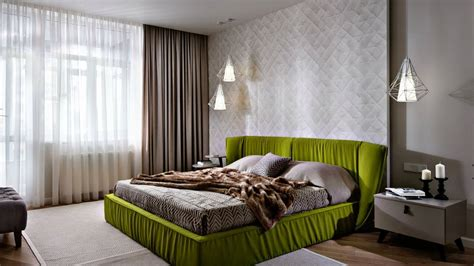 simple  beautiful bedrooms interior design ideas