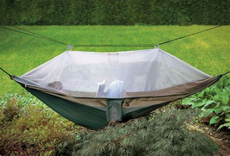 Caccoon Hammock by Hammock Tent Feel Desain Your Daily Dose Of Creativity