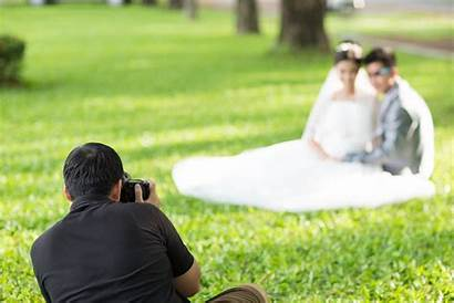 Photographer Hiring Action Right Shutterstock Consider Fiftyflowers