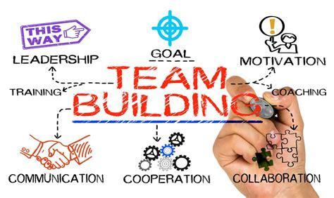 team development  team building accelerate uk