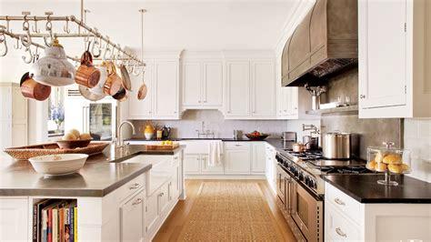 kitchen backsplash designs design trends