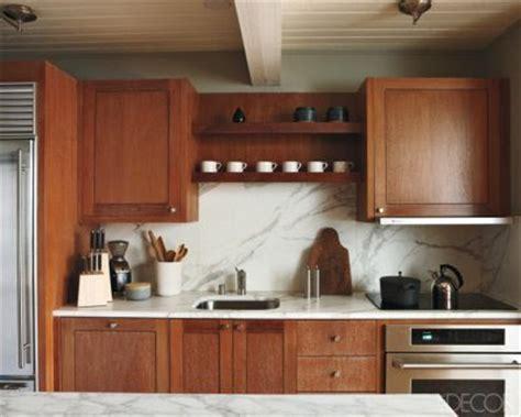 mahogany kitchen designs of nesting steven volpe 3961