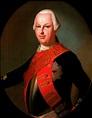 Louis IX, Landgrave of Hesse-Darmstadt - Wikipedia