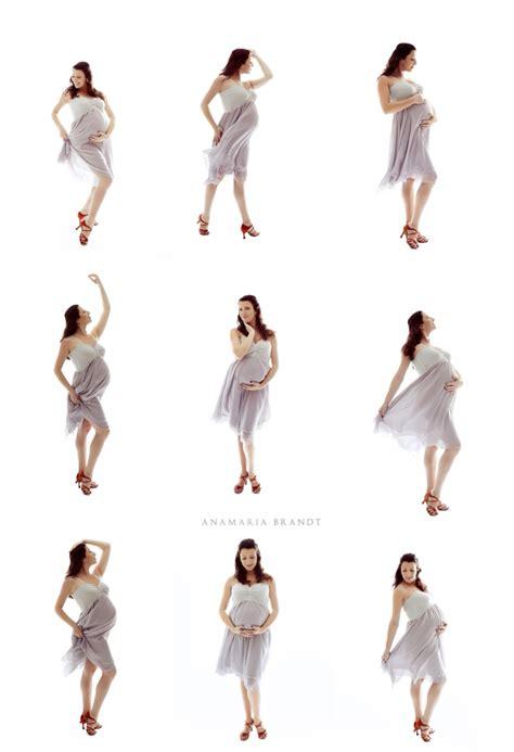 pregnancy ballroom mama belly baby love  blog