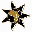 International Basketball Federation (FIBA) - FIBA.basketball