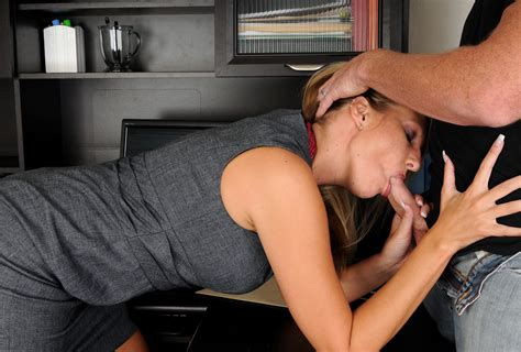 Sex With Your Secretary Only Nudesxxx