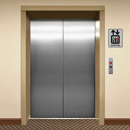 How to Find and Contract the Right Elevator Service ...