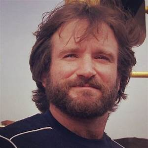 1000+ images about Robin Williams...... on Pinterest