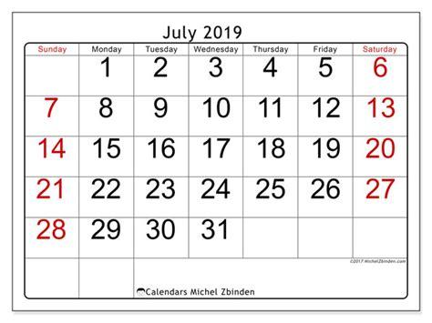 july calendars ss michel zbinden en