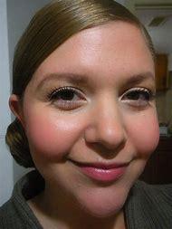 Perfect Skin Makeup Tutorial