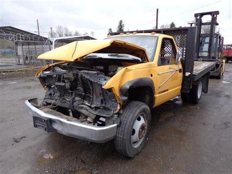 light truck parts portland oregon used 1998 chevrolet truck chevrolet 3500 pickup brakes