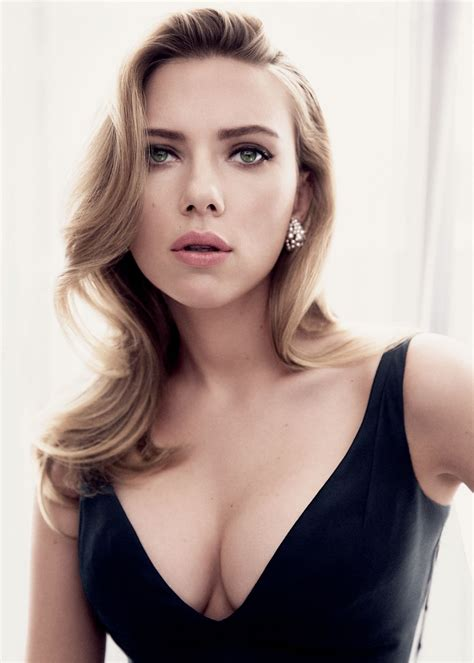 johansson vanity fair magazine may 2014 issue hq