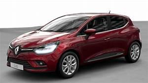 Renault Caen Hérouville : renault clio 4 iv 2 1 2 tce 120 energy intens neuve essence 5 portes h rouville saint clair ~ Gottalentnigeria.com Avis de Voitures