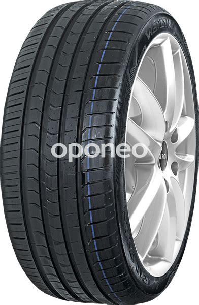 vredestein ultrac vorti buy vredestein ultrac vorti tyres 187 free delivery 187 oponeo