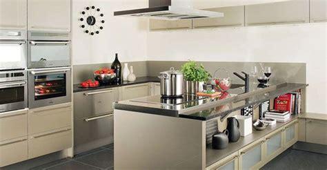 emploi cuisiniste offre d emploi cuisiniste 28 images cuisiniste mode d