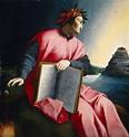 Dante Alighieri - Wikiquote
