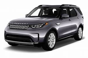 Land Rover Discovery 4 : 2017 land rover discovery reviews and rating motor trend canada ~ Medecine-chirurgie-esthetiques.com Avis de Voitures