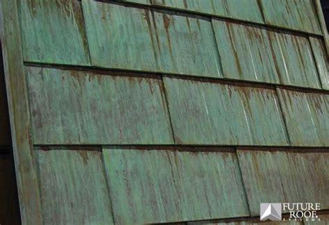 copper roof ideas  pinterest aqua door roof