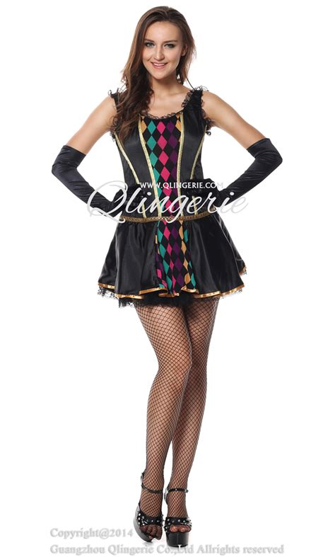 Cute Mardi Gras Outfits Pictures to Pin on Pinterest - ThePinsta