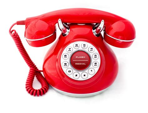 mexico mobile number emergency and important phone numbers for vallarta